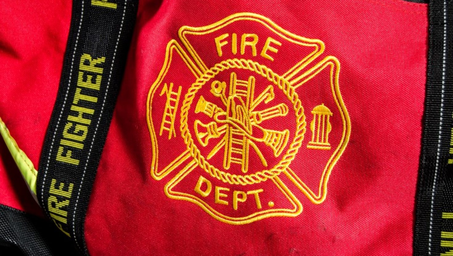 Update to our Citizens regarding the Pendleton Volunteer Fire Department