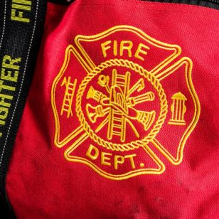 Accepting RFP's for a Feasibility Study for the Pendleton Fire Department