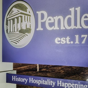 Award Nominations Being Accepted for State of Pendleton