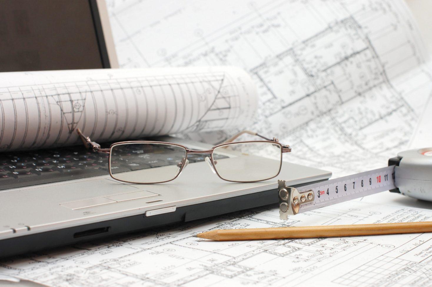 Pendleton Planning Commission Works on Zoning Ordinance Update