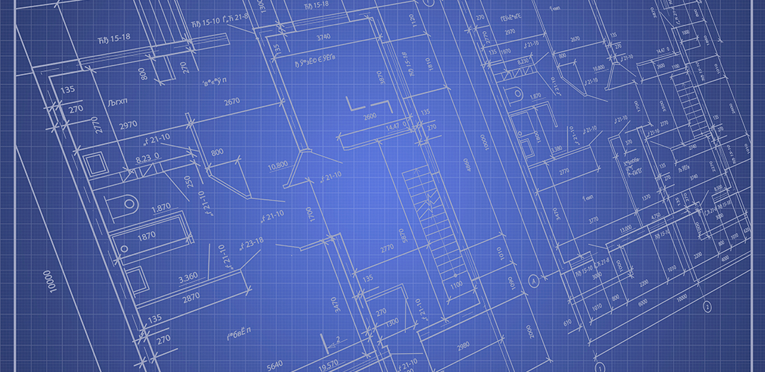Planning And Zoning Town Of Pendleton