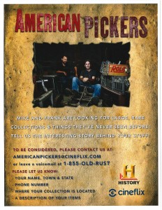 american-pickers-information-1