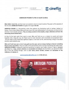 american-pickers-information-2