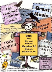 fall-festival-flyer-2016-updated-9-12-16