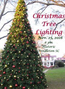 christmas-tree-lighting-2016