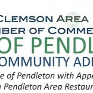 You're Invited to the State of Pendleton