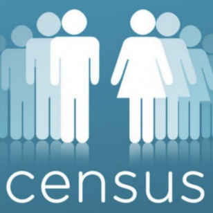 Census 2020 and Pendleton