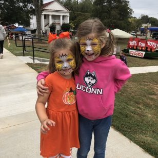Fall Festival Applications Available