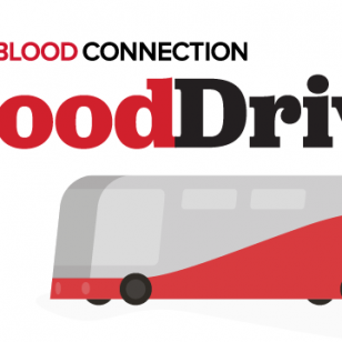 The Bloodmobile will be back in Town October 9, 2020