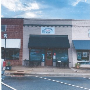 Town Releases 2021/2022 Facade Improvement Grant