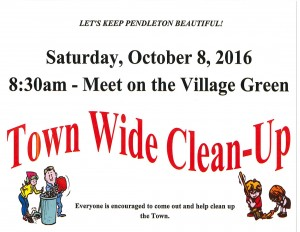 town-wide-clean-up-fall-2016